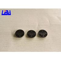 Buy cheap Standard CR2016 LiMnO2 Lithium Button Batteries Coin Cells For Watch product