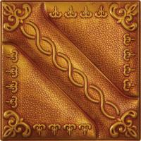 China 3d Panels Feature Wall Art Deco Board , D-003 Leather Wall Panel Room Decoration on sale