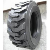 Buy cheap Skid Steer Tyre, Agricultural Tyres product