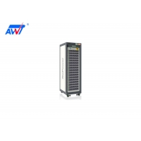 Buy cheap AWT Battery Pack Test System Electrical Car Vehicle Lab Level BBS Battery Balance System product