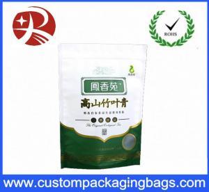 Sacs d 39 emballage alimentaire images sacs d 39 emballage for Plastique pour fenetre
