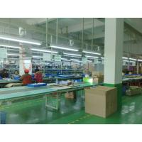 M&A MARINE HARDWARE & ELECTRIC SUPPLY Co., Ltd