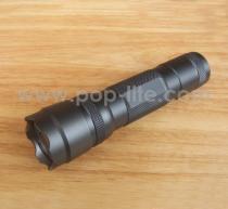 China T30 High Power LED Flashlight on sale