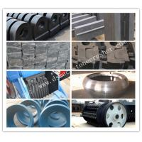 Buy cheap spare parts for rock crusher product