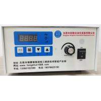 Buy cheap Automative Ultrasonic Cleaner Generator Digital Display Non Toxic Submersible Immersible product
