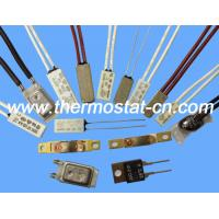 Thermal protection electric motors quality thermal for Electric motor thermal protection