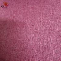 Buy cheap 300D cationic oxford bonded interlock fabric product