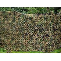 China Wood Green Hunting Camouflage Netting Stealth Ghost Camo Net Pigeon Hide on sale