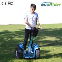 "China 8.8Ah smart 8"" Self Balancing Drifting Scooter City Road Electric Skateboard Intelligent Hoverboard wholesale"