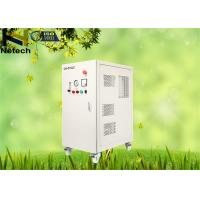Buy cheap Small PSA Oxygen Concentrator For Fish Farming With Refrigerated Air Dryers product