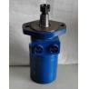 Buy cheap High Pressure BM2W - H Series Hydraulic Wheel Motor Rhomb - Flange Medium Duty from wholesalers