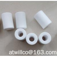 Buy cheap Alumina Ceramic Ring Mass sale with low price made in china for export product