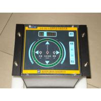 Buy cheap Microcomputer Digital Speed Indicator SID - 2SL - A Multi - Functional Synchronization Meter product