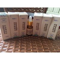 Buy cheap Hyaluronate Essense Hyaluronic Acid Moisturizing Serum from wholesalers