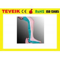 Buy cheap Disposable Waterproof Medical Splint / Orthopedic Splint with CE& ISO13485 from wholesalers