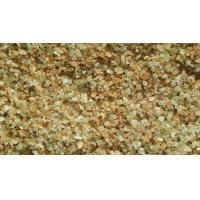 Buy cheap Fluorspar Sand from wholesalers