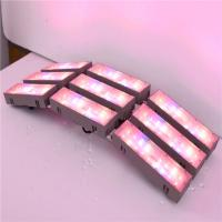 China horticulture, agriculture, greenhouse, university research center led grow light  plant growth lights, flowering cultiv wholesale