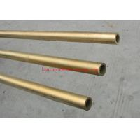 Buy cheap brass compression fitting for copper pipe product