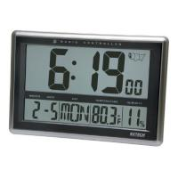 Buy cheap 2011 NEWLY MODERN RADIO CONTROLLED WEATHER STATION ET6809CR product