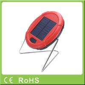 Buy cheap 550mAh al por mayor 3.2V LiFePO4 para leer la mini tabla accionada solar llevó la lámpara solar product