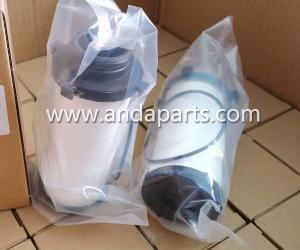 Buy cheap Good Quality CNG Filter Low Pressure For CNHTC 202V13120-0020 product