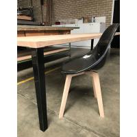 China Custom Carbon Fiber Furniture, High-end Carbon Fiber Table Legs Customization on sale