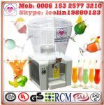Buy cheap 2014 Advanced milk dispenser machine product