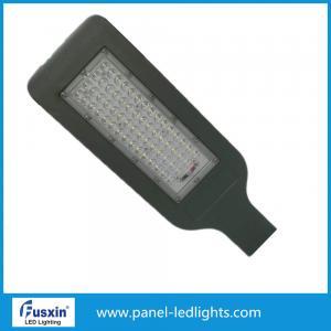 China IP65 waterproof outdoor Solar LED Street Light 30w 40w 60w 90w 100w 120w 150w on sale