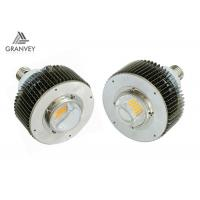 Buy cheap High Efficiency E40 120W High Bay Light Bulb CREE LED Chip Warehouse Installation product