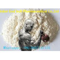 Buy cheap 1 Test-Cypionate 1-Testosterone Cypionate Dihydroboldenone muscle gain product