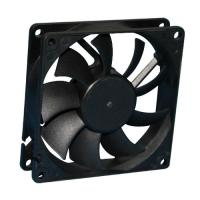 Images Of Impeller Fan