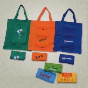 China Дно сумок ПП не сплетенное с бумагой картона или бумагой пластмассы внутрь для прочности wholesale