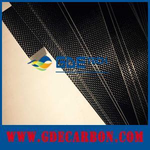 Buy cheap folha da fibra do carbono de 1.6mm product