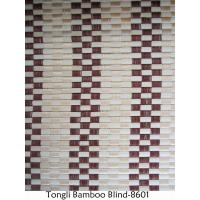 Buy cheap Bamboo Blind, Bamboo Curtain, Roller Blind, Window Blind, Outdoor Blind (8601) product