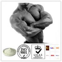Buy cheap HGH Muscle Building Durabolin Steroids Nandrolone Cypionate white or almost white crystalline powder CAS 2 product