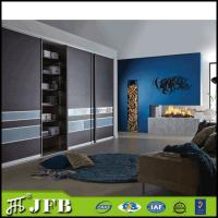 2015 solid wood wall closet systems clothes wardrobe