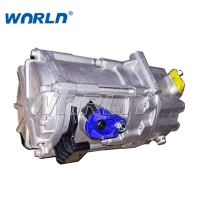 Buy cheap VFAKAH-19D629-AD Electric Hybrid AC Compressor For BMW 07129906882 64529227508-01 00002337 product