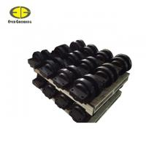 China Good Quality Bottom Roller for Hitachi KH150-2 Crawler Crane on sale