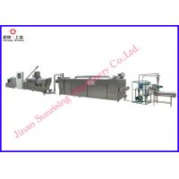 Buy cheap Nutrition Grain Powder Processing Line Nutrition Powder Food Production Line from wholesalers
