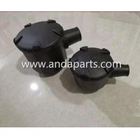 Buy cheap Good Quality Air Filter Housing For MANN C1250 C1140 product