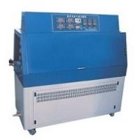 Buy cheap UV Aging Testing Chamber, Tailor Made UV Acceleration Test Chamber from wholesalers