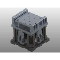 Buy cheap High Precision Low Pressure Permanent Mold Casting Quenching Tempering Heat from wholesalers