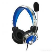 Buy cheap Stereo Headphone (multimedia | Pc | High Quality) product