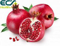 Quality Pomegranates Powder, Beauty effect, Oraganic Food Ingredients,Curing stomach problems; Freeze- Dried ;beverages for sale