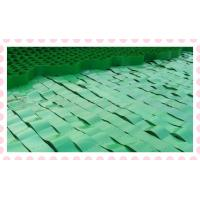 Buy cheap HDPE GEOCELL product