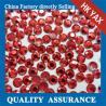 Buy cheap China Manufacturer Saim Round Rhinestud Octagon Hotfix, Octagon Hotfix For from wholesalers