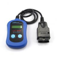Buy cheap KONNWEI KW812 VAG305 Car Code Reader Car Diagnostic Code Scanner Car Diagnostic Tool Auto Scan Tool product