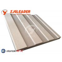 Quality hot sale wall cladding rock panel for sale