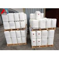 China Sulfometuron - Methyl 10% SC Sulfonylurea Systemic Herbicide Products Non Cultivated on sale