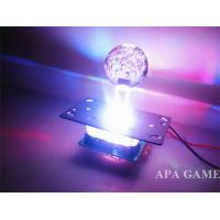 Colorful 7 Led Lights For Shooting Fish Game Machine Fish Table Games